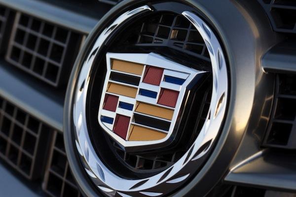 MISSION TEST DRIVE: Cadillac Escalade Platinum Hybrid (video)