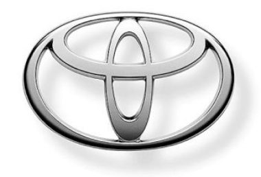 Toyota Gives $500,000 to Science Teachers