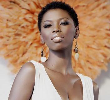 MUSIC: South African Soul Singer LIRA