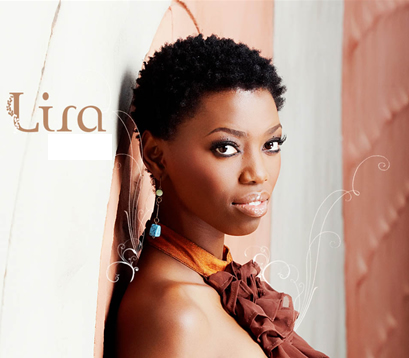 Driveby Interview: LIRA