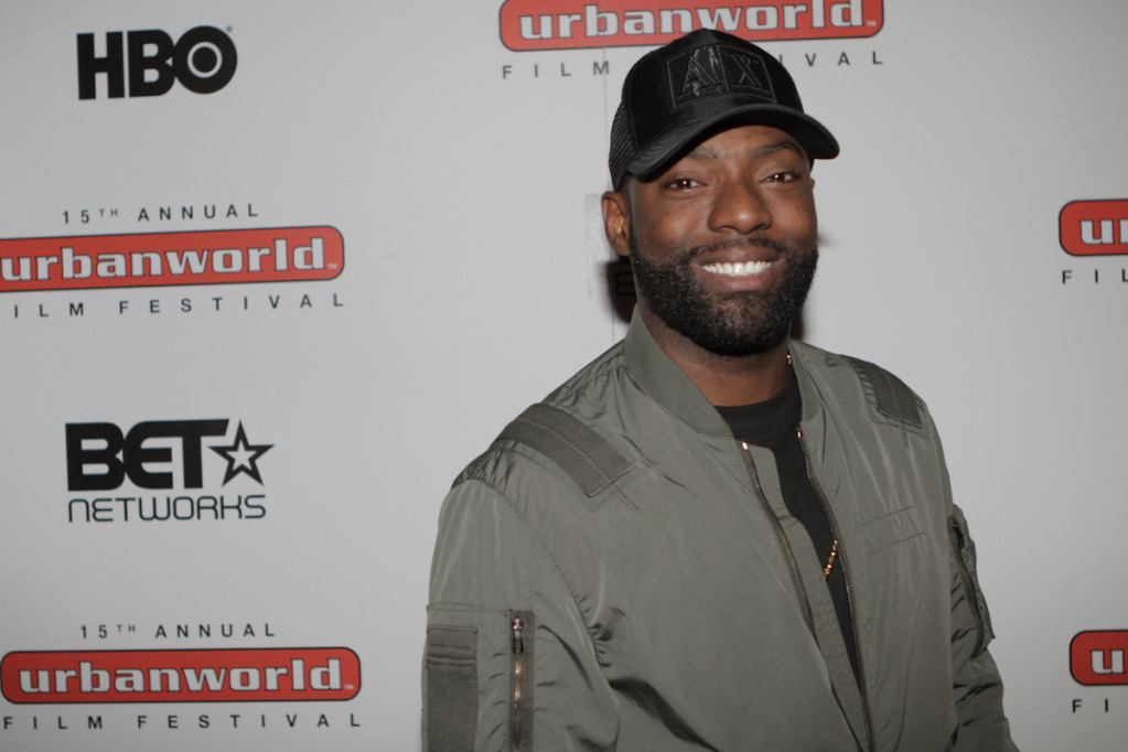 EVENT: Urbanworld Film Festival Wraps