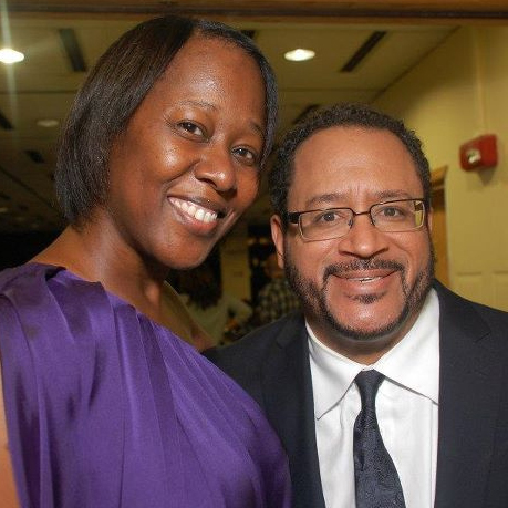 GALLERY: African American Literary Awards
