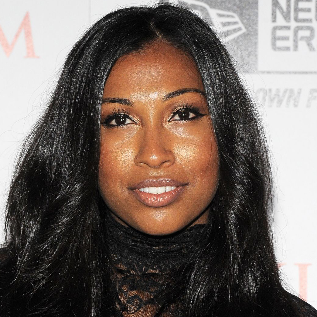 DRIVEBY INTERVIEW: Melanie Fiona (video)