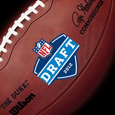 EVENT: 3rd Annual NFL Draft Week Experience