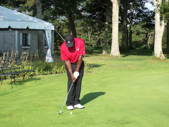GALLERY: 11th Annual Morrison Mashpee Golf Tourney