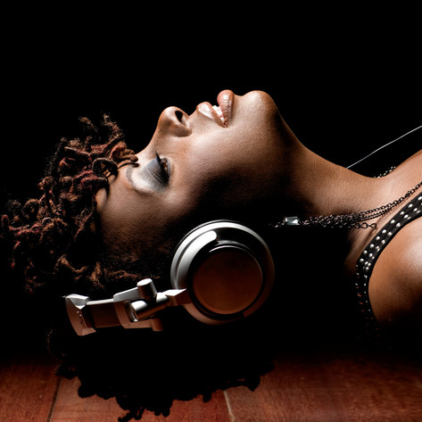 DRIVEBY INTERVIEW: Ledisi (video)