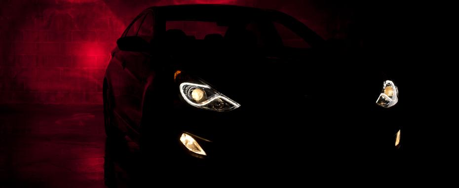 He Says, She Says: 2013 Hyundai Sonata Hybrid