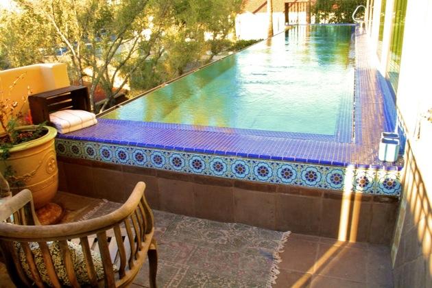 SUITE LIFE: Bespoke Inn (Scottsdale, AZ)