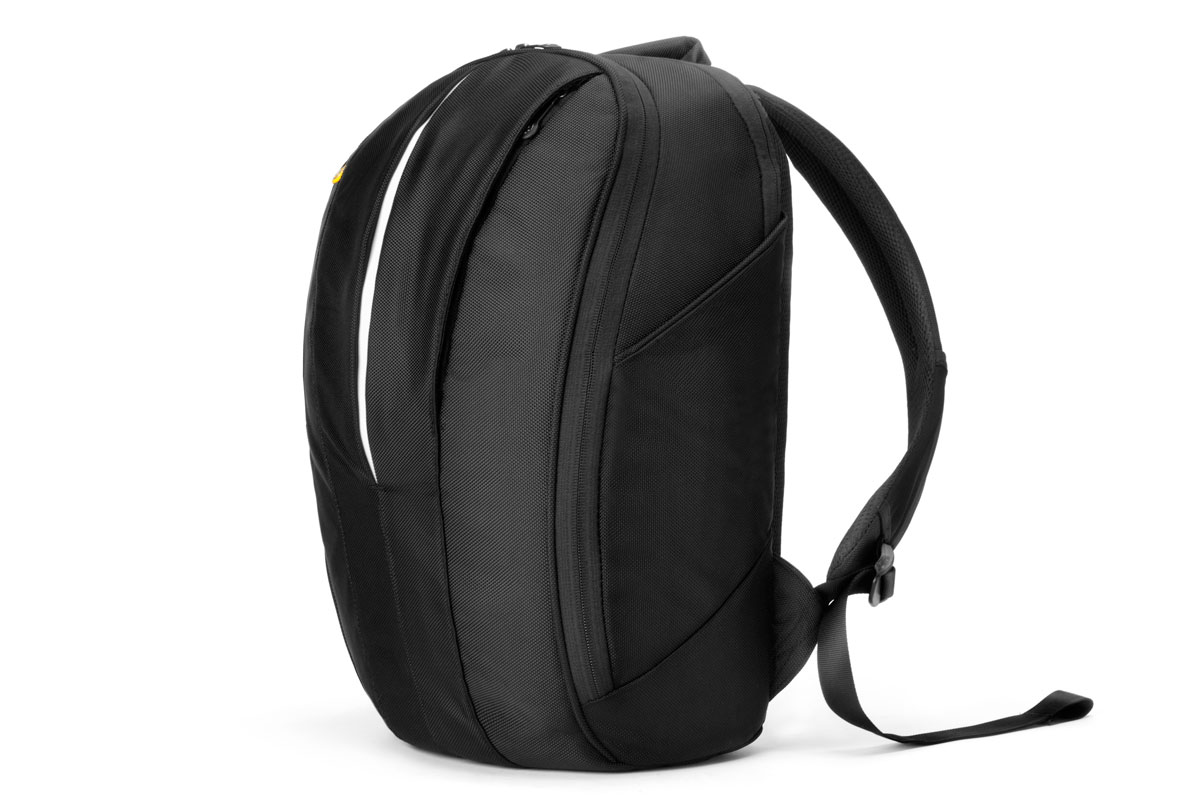 WISH LIST: New Booq Bag Tough, Sleek, and Easy