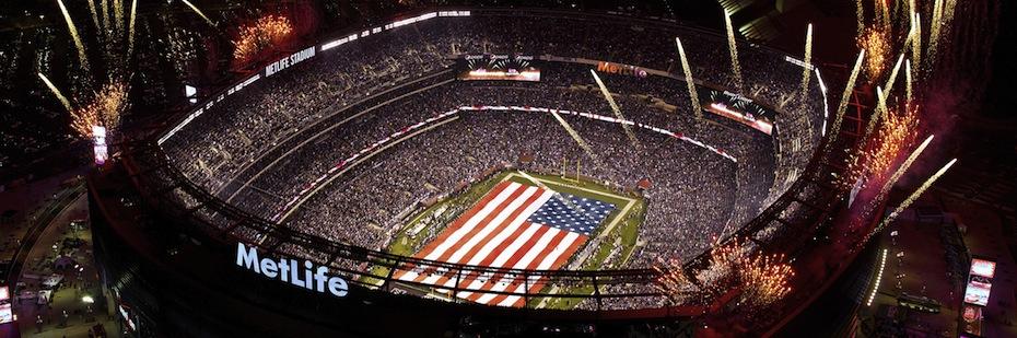 2014 Super Bowl Car Ad Round Up