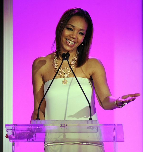 GALLERY: 2014 Essence Black Women in Hollywood