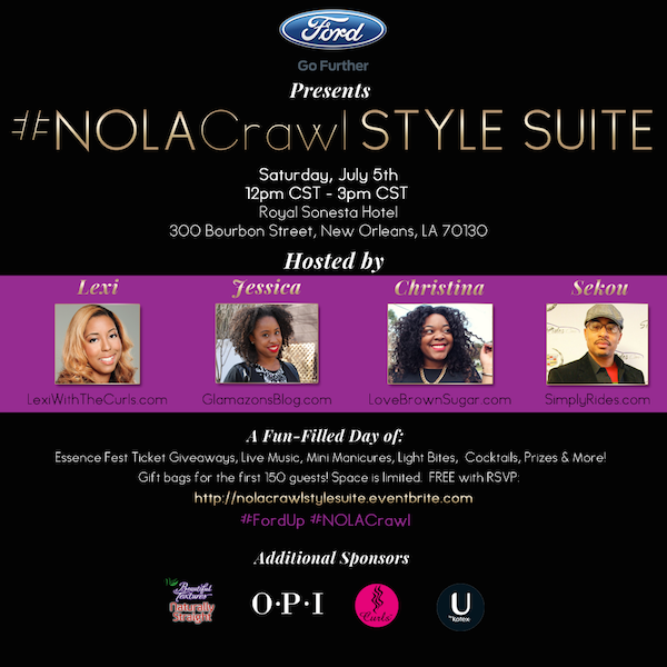 nola-crawl-style-suite-ford-glamazons-blog.jpg