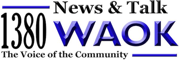 waok atlanta logo